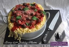 Birthday Cakes | Novelty Birthday Cakes | Shaped Birthday Cakes ... www.cakeadelic.co.uk
