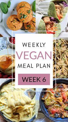 Vegan Bowl Recipes, Vegan Breakfast Recipes, Healthy Meals, Healthy Eating, Healthy Recipes, Marijuana Recipes, Vegan Meal Plans, Balanced Life, Pin Pin