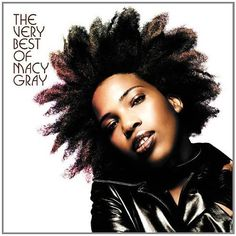 Macy Gray - Very Best of Macy Gray