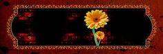 20 Karizma Album Background Psd Templates Download