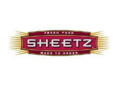 Sheetz Beer Caves Open For Business In Hollidaysburg And York Pennsylvania State University, Special Olympics, State College, Super Moon, Product Launch, Caves, Loyalty, Pittsburgh, Beer
