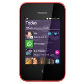 The best price of Nokia Asha 230 in Sri Lanka is Not Available. The price has been sourced from 0 stores in Sri Lanka as on May Nokia 230, The 2nd Law, Big Freeze, Best Mobile Phone, Dual Sim, Smartphone, Good Things, Pakistan, Specs