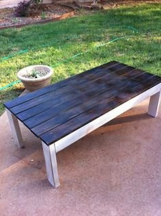 Amazing DIY building projects on this website