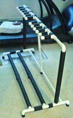 Picture of Guitar Stand#2.jpg