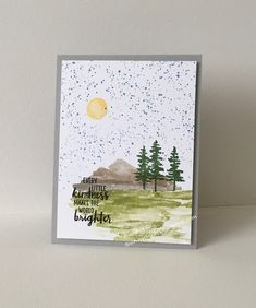 A blog about paper craft, card making etc.