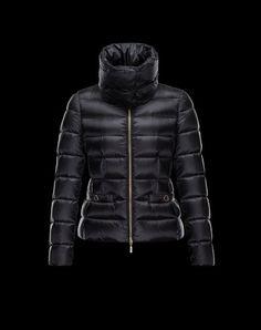 Moncler Meille Fall-Winter 2014/15 #moncler #fw14 #monclerwinter #winter #womenswear