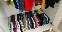 gardırop giysi dolabı, gardolap nasıl düzenlenir, kıyafetler nasıl düzenlenir,   gardrop yerleştirme, dolap düzenleme, pratik dolap düzenleme, elbise dolabı düzenleme, dolap düzeni