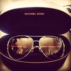 Michael Kors Sunnies