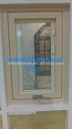 Aluminum Windows With Built In Blinds As2047 Australia Standard High Quality Window Window Grill Design Buy Aluminum Windows High Quality Window Window