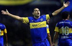 el mejor jugador de la argentina,lejos!!!!
