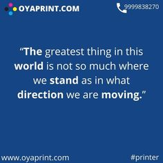 free registration for OYAPRINT.COM. introducing a website to solve all the challenges of printing and packaging by clubbing all the suppliers of #ink, #spareparts #consumables, #chemicals, #machinary #jobworkstations and all the needs of a printer. come and #flexprinting register yourself to India's first printing portal of its own kind. #oyaprint #makeinindia Online Printing Services, Printer, Website, Portal, Challenges, Packaging, India, Free, Goa India
