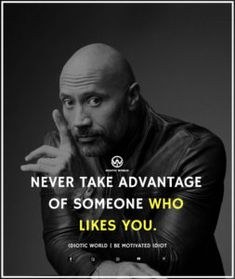 Motivational Quotes About Life Motivational Quotes In Hindi