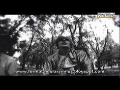 La Balsa, tema del grupo Los Gatos, fue el primer éxito masivo del Rock Argentino. Se vendieron mas de 200.000 copias de este simple.   fermatamolarvinilos.blogspot.com