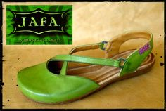 www.jafashoes.com Facebook: JAFA Boots and Shoes from Israel