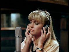 Olivia Newton-John - A Little More Love (HD)