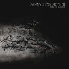 Danny Benedettini - Chillers ( Digital Only )    #music #electronica #beat #bass