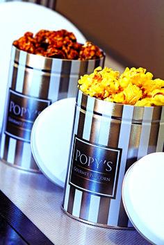 Η... top secret πλευρά της Αθήνας: Tα πιο όμορφα μυστικά μέρη και κρυμμένα στέκια της πόλης! - Best of - Athens Magazine Top Secret, Gourmet Popcorn, Nutribullet, Kitchen Appliances, Diy Kitchen Appliances, Home Appliances, Kitchen Gadgets