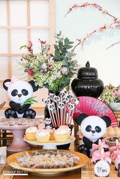 Festa Panda 8