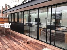 Balcony Railing Design, Plank, Gate, Villa, Windows, Doors, Paris, Furniture, Home Decor