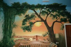 Google Image Result for http://artistacreations.com/wp-content/uploads/2010/05/murals-and-finishes-october-07-003.jpg