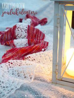 « rosannaofmay: Karju, eiku Friendship Bracelets, 21st, Accessories, Jewelry, Jewlery, Jewerly, Schmuck, Jewels, Jewelery