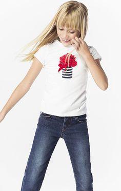#CHic tots: CH Carolina Herrera Kids - Spring 2016