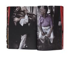 PAIN | Book Cover Inspiration | Award-winning book design | D&AD