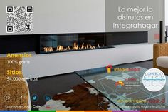 Todo lo que buscas en www.integrahogar.cl