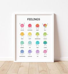 Polka Dot Unframed A5 A4 A3 Poster Gallery Wall Decor Positivity Quote Hope Bright Bold Typography Wall Art Print Pink Print Home Decor