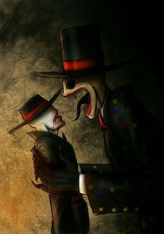 ImageFind images and videos about creepypasta, slenderman and splenderman on We Heart It - the app to get lost in what you love. Jeff The Killer, Creepypasta Slenderman, Creepypasta Characters, Creepypasta Girls, Creepy Drawings, Creepy Art, Horror Art, Horror Movies, Creepy Pasta Family