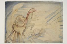 Siedlecki, Franciszek (1867-1934): [Sfery] 1926