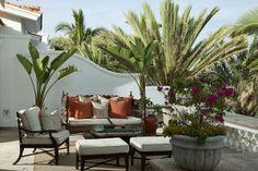 Outdoor Furniture Ideas | Home Interior Pics