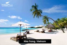 Beyond Thailand: 10 Alternate Travel Destinations in Asia This Summer know more holiday packages visit : http://www.indiafly.com/