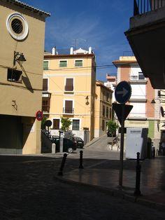 80 Ideas De Loja Mi Tierra Tierra Granada España Andalucía