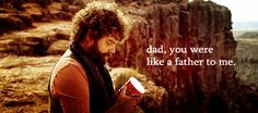 Zach Galifinakis is the best thing that has ever happened. Ever.
