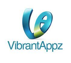 Online Bidder    http://www.india-startupjobs.com/job/vibrantappz-technologies-mohali-punjab-india-2-online-bidder/