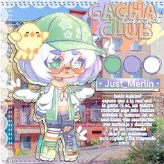 Cute Anime Character, Character Outfits, Kawaii Drawings, Cute Drawings, Arte Do Kawaii, Cool Anime Pictures, Club Hairstyles, Cute Anime Chibi, Club Design