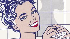 roy-lichtenstein--woman-in-a-bath_original.jpg 1,920×1,080 pixels