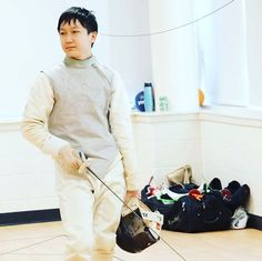 Congrats to all All-American Fencing Academy Fencers who participated at Apex over the weekend! Here are the results: http://aafa.me/2kayD5b http://aafa.me/2jQCckV