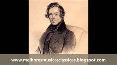 Schumann - Myrthen, Gedichte und Lieder