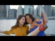 Hello Folks,….. Do You Ever Heard About Selfie Shoe By Miz Mooz ??? Because selfie sticks weren't annoying enough, here's a product with the potential to make you lose all hope in your fellow humans.-http://kadvacorp.com/technology/selfie-shoe-by-miz-mooz-womens-shoes/