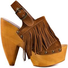 Milana - Dark Camel Suede, Chinese Laundry, 114.99, FREE 2nd Day Shipping!
