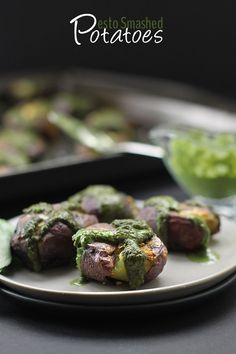 1000+ images about Potato Recipes on Pinterest   Twice ...
