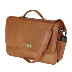 Royce Executive Briefcase