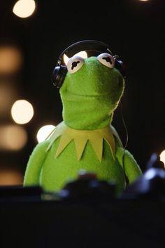 ✔ Memes Wallpaper iPhone Elmo The Frog Elmo Memes, Funny Kermit Memes, Cute Memes, Jim Henson, Frog Wallpaper, Iphone Wallpaper, Sapo Kermit, Les Muppets, Sapo Meme