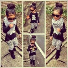 Stylish Eve #verycute