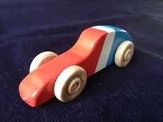 tricolore auto