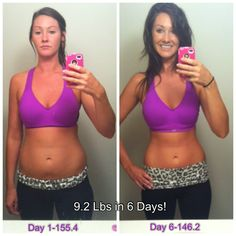 All natural fat burning with fast results.  Jumpstart our metabolism and lose weight quickly. 100% money back guarantee.  Find me on Facebook for more info! www.facebook.com/lindsey.cuppetilli