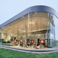 Toledo Museum of Art, Toledo, Ohio, USA