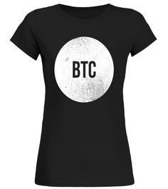 "# HODL Bitcoin to the Moon BTC Bitcoin T-Shirt .  Special Offer, not available in shops      Comes in a variety of styles and colours      Buy yours now before it is too late!      Secured payment via Visa / Mastercard / Amex / PayPal      How to place an order            Choose the model from the drop-down menu      Click on ""Buy it now""      Choose the size and the quantity      Add your delivery address and bank details      And that's it!      Tags: Funny bitcoin T-shirt, bitcoin shirt…"